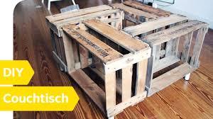 Wohnzimmertisch Originell Wohnzimmertisch Selber Machen Mit Möbel Vorzüglich Couchtisch