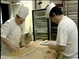 cours de cuisine landes lovely cours de cuisine tarbes 14 648x360 landes