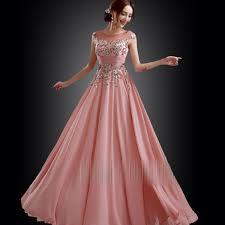 dress pesta gaun pesta dress panjang jpg 600 600 mode