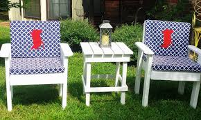 Straight Back Chairs Wood Working Etc Straight Back Chairs