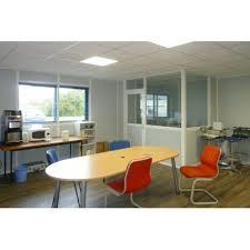 bureau d atelier modulaire bureaux d atelier