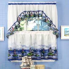 Nautical Bath Rug Sets Lighthouse Bath Rug Set Bathroom Sets Towel Decor Nautical