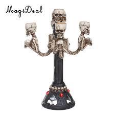 halloween candlestick holders online get cheap halloween candle holder aliexpress com alibaba