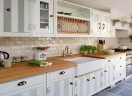 apt kitchen ideas galley kitchen apartment best 10 small galley kitchens ideas on