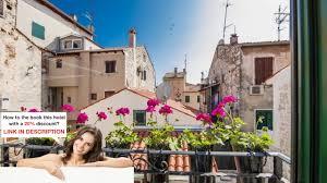 casa smeralda rovinj croatia cheap hotel deals u0026 rates 2017