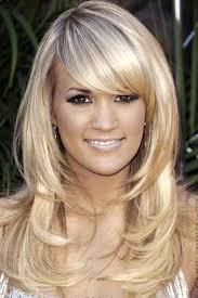 long layered haircuts over 40 gallery long layered haircuts over 40 women black hairstyle pics