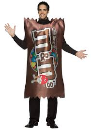m m costume m m plain wrapper costume costumes
