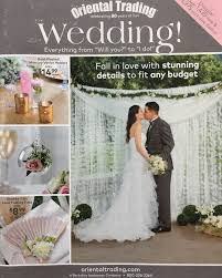 wedding magazines free by mail 6 free wedding catalogs for planning ideas
