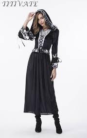 wizard of oz costumes spirit halloween online get cheap wizard halloween costumes aliexpress com