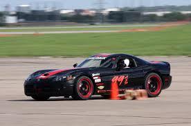 Dodge Viper Headers - about u2013 woodhouse motorsports