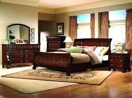 bedroom furniture sets king king size bedroom furniture oasis games
