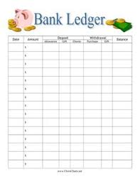 free printable check templates great for teaching kids the value
