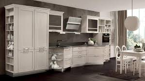 kitchen 22 wardrobe for kitchen ideas made of wood adorable