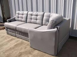 Rv Air Mattress Hide A Bed Sofa Rv Sofa Bed Ebay