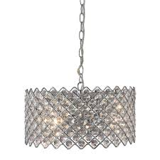 Mini Pendant Lights For Kitchen Island Swarovski Crystal Chandelier Costco Crystal Pendant Light Fixtures