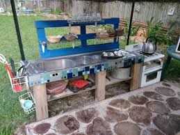 outdoor cooking spaces outdoor spaces connect fdc