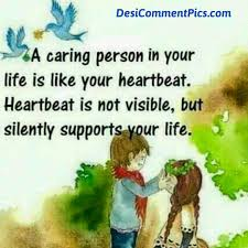 Quotes On Home Design by Caring Love Quotes In Hindi Al Green Quotes About Love Quotesgram