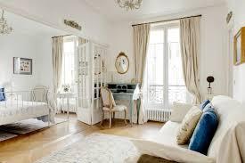 paris vacation rentals search results paris perfect rosette
