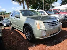 2004 cadillac srx anti theft system 2004 cadillac srx base rwd 4dr suv v8 in cocoa fl tropical motor
