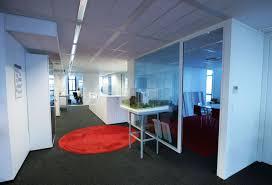agencement bureaux aménagement de bureaux cödesign architecture d intérieur et