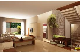 home interior design company 21 kerala house interior decoration june 2013 kerala home design