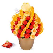 graduation fruit arrangements cheap fruit arrangements all the best fruit in 2018