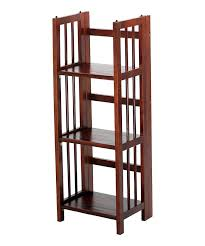 Iron Folding Bookcase 15 Best Bookcases Images On Pinterest Bookcases Apartment