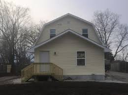 3 bedroom houses for rent in des moines iowa houses for rent in des moines ia 91 homes zillow
