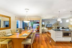 Ex Display Home Furniture For Sale Gold Coast 19 Ash Avenue Springfield Lakes Qld 4300 House For Sale