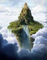 skull waterfall jack the giant slayer yahoo image search results two magic words to move your design project forward dragons