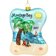 163 best x tree ornaments images on shells