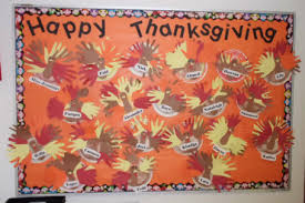 printable bulletin boards for thanksgiving happy easter