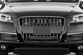 audi jeep 2010 2014 audi q7 reviews and rating motor trend