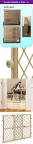 evenflo safety baby gate adjustable wide and tall modern