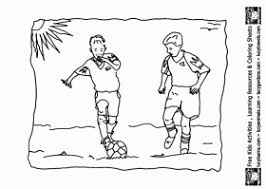 images coloring pages boys soccer coloring pages soccer free