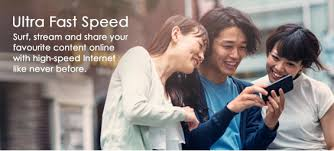 Be a part of Malaysia     s widest  amp  fastest mobile network Celcom