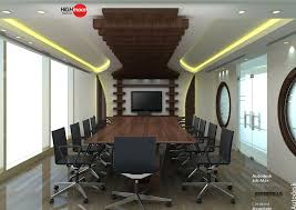 dark wood conference table office stylish conference room furniture decor with unique v shape