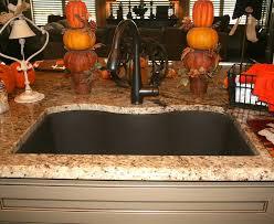 kitchen faucet commendable american standard faucets kitchen