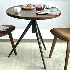 Small Bistro Table Small Indoor Bistro Table Set Gorgeous Small Indoor Bistro Table