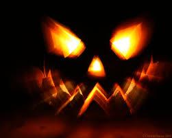 scary halloween background hd halloween scarecrow wallpaper wallpapersafari