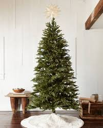 balsam hill color clear lights silverado slim christmas trees online balsam hill