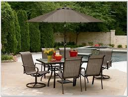 Patio Furniture Covers Patio Furniture Covers Sams Club Patios Home Furniture Ideas