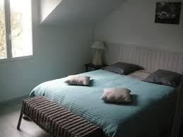 chambre d hote la chataigneraie chambres d hôtes la châtaigneraie chambres d hôtes épeigné les bois