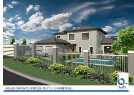 WANT HOUSE PLANS ALTERATIONS ADDITIONS NEWLY DESIGNED HOUSE - Designed home plans