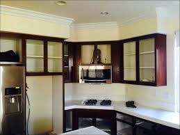 adding crown molding to cabinets adding crown molding to cabinets home design ideas and pictures
