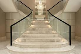 marble stairs marble stairs staircase tedx decors the luxury of marble