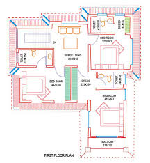 Play Home Design Games Online For Free Home Office Design Home Theater Design Home Design