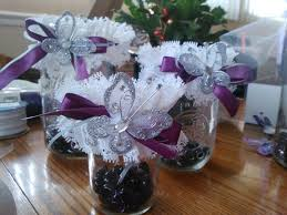 butterfly centerpieces amazing of butterfly wedding table decorations 1000 ideas about