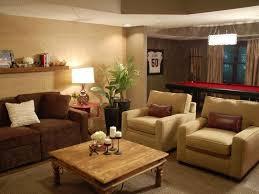 Home Design Network Tv 194 Best Basement Living Space Images On Pinterest Remodeling