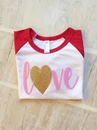 valentines shirts best 25 shirts ideas on valentines day